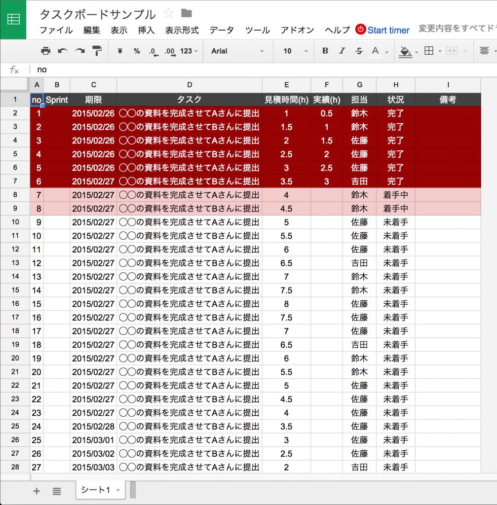 spreadsheet-techniques7